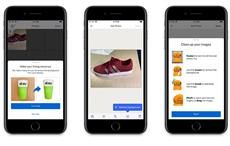eBay tool helps sellers display better product images