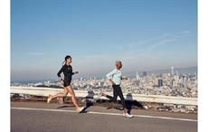 Hoka One One launches first-ever apparel line