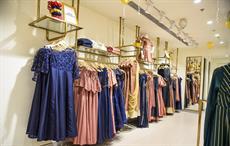 Indya opens 1st exclusive store in Gurugram