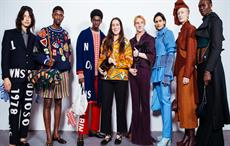 STOLL announces collaboration with Woolmark