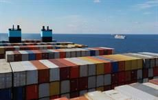 Maersk gets sustainability-linked revolving credit