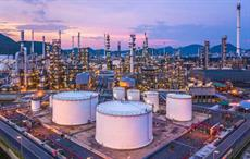Iran's exports of petrochemical products rises by 5%
