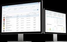 Pic: SAP