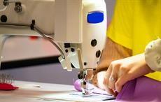 BGMEA refutes US senator's report on Bangla garment units