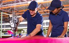 Production facilities 'essential': US textile bodies
