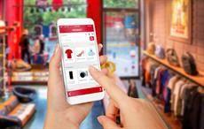 Social shopping, resale drive big retail shifts: Poshmark