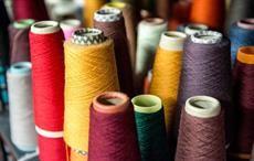 Coronavirus outbreak hits Thai garment industry