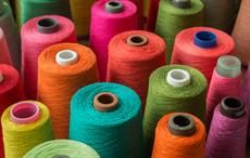 India's yarn exports to PRC fell by half after trade war