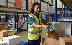 SML RFID launches RFID FactoryCare for fashion retailers