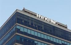 Hyosung posts ?1 trn in operating profit again in 3 years