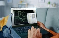 Tukatech offers help to all CAD users to work from home