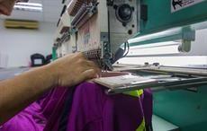COVID-19 FightBack: HSBC supports Bangla garment sector