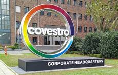 Pic: Covestro