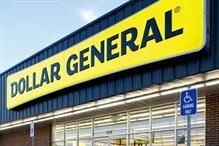 Dollar General to hire 50,000 new employees