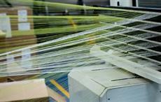 Pic: Future Fashion Factory's