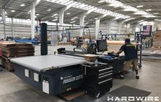 Gerber & Hardwire join hands to expand PPE production