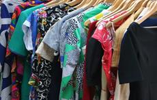 IAF urges solidarity in apparel supply chain