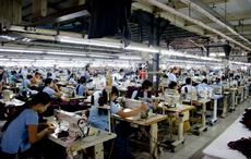 Brief steps by brands, retailers not enough: IndustriALL