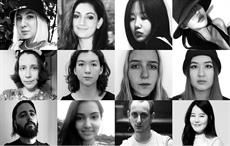 Isko I-Skool unveils seventh edition's finalists