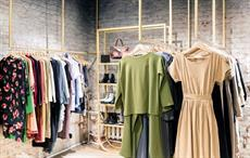 Lyst Index for Q1 shows impact of virus on shopping habits
