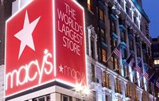 Macy's suffers Covid-19 impact; Store closure extended