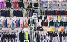 Manchester scientists advocate move to slow fashion