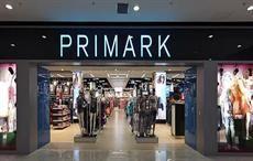 Pic: Primark