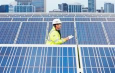 SGS reinforces position among top sustainable companies