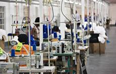 RSA clothing industry concludes COVID-19 lockdown pact