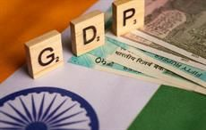 Fitch cuts India GDP growth forecast to 4.6% for FY21