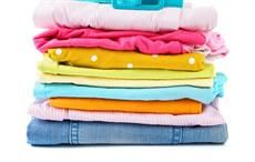 Cabinet extends RoSCTL on garment & made-ups exports