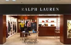 Ralph Lauren commits $10 mn to COVID -19 response efforts
