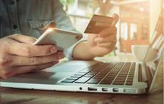 NITI Aayog plans study to offer e-com access to SMEs