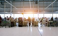 COVID-19 FightBack: UK supermarkets to feed nation