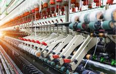 Textile units in Tamil Nadu stop production