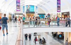 Brazilian retailers, mall operators shut to face COVID-19