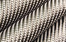 Pic: Textum Weaving