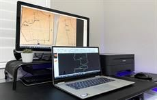 Tukatech introduces first ever virtual digitising system