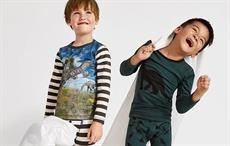 Zalando supports fashion brands with online retail
