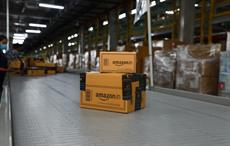 Pic: Amazon India
