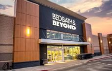 Pic: Bed Bath & Beyond