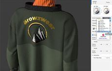 Pic: Browzwear