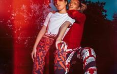Budweiser Experiences launches Budweiser Streetwear Co
