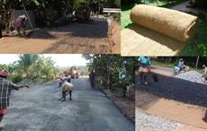 Pic: National Coir Research & Managment Institute; and Coir Board, Ministry of MSME, Govt of India