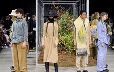 Copenhagen Fashion Week dates all set for August 2020
