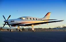Pic: Epic Aircraft