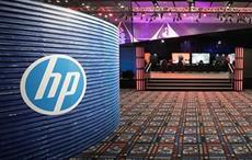 Pic: HP