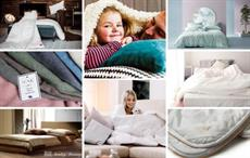 Intertextile 2020 to offer bedding products for buyers