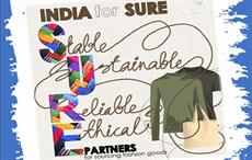 ITF initiates 'India for SURE' project