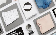 Otrium raises €24 mn to extend fashion's life cycle
